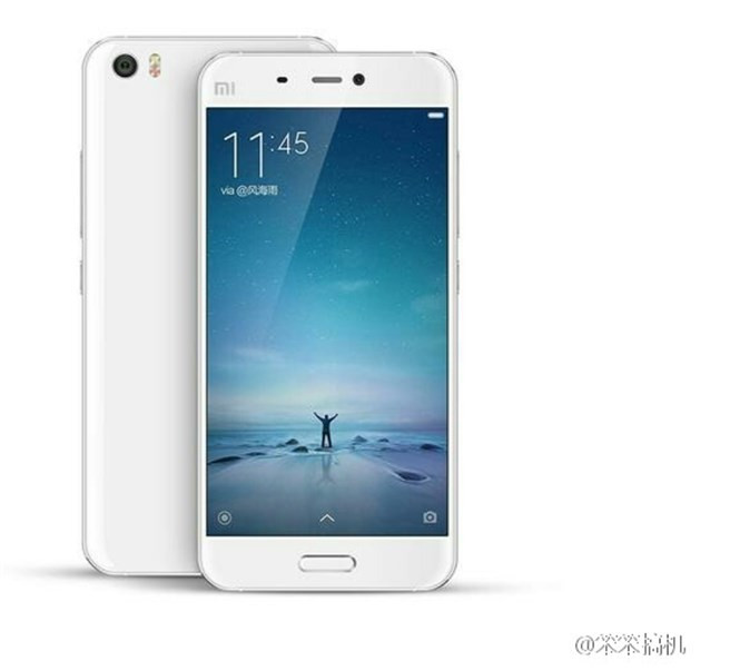 1451245996_xiaomi-mi-5-in-white.jpg
