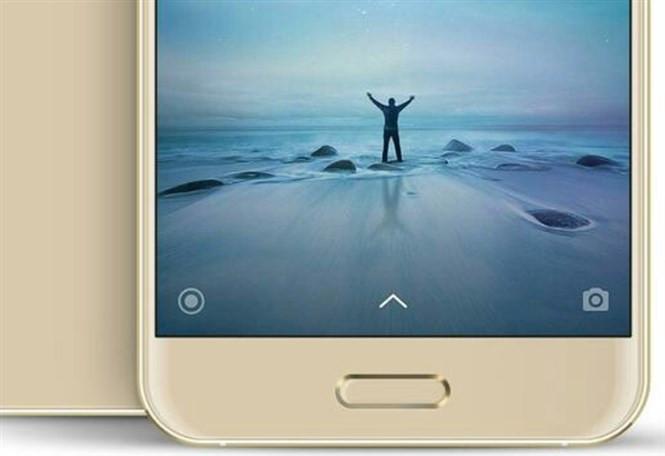1451246009_the-new-fingerprint-scanner-is-embedded-inside-the-new-home-button.jpg