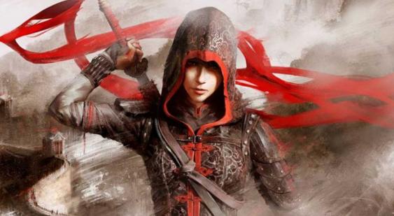 1451315897_assassins-creed-chronicles-china.png