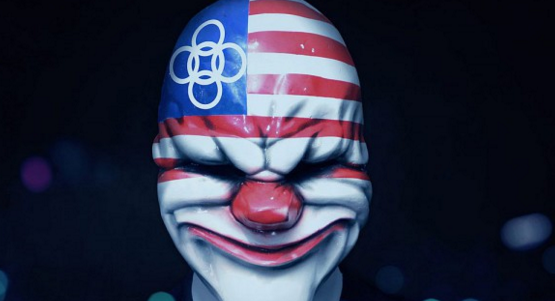 1451315979_payday-2.png