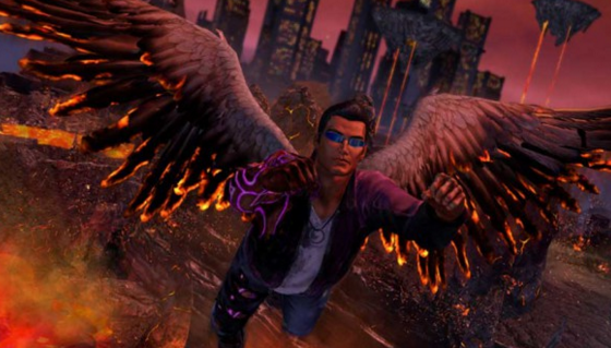 1451316366_saints-row-4-gat-out-of-hell.png
