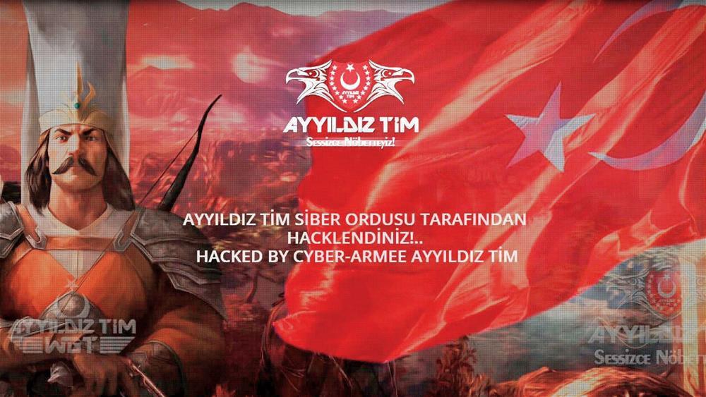 1451374494_ayyildiz.jpg