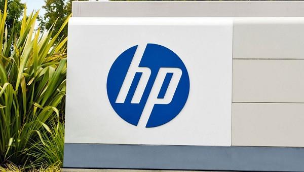 1451375978_hp-logo.jpg