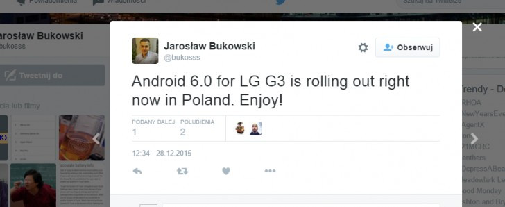 1451379693_lg-g3-android-6.0.jpg