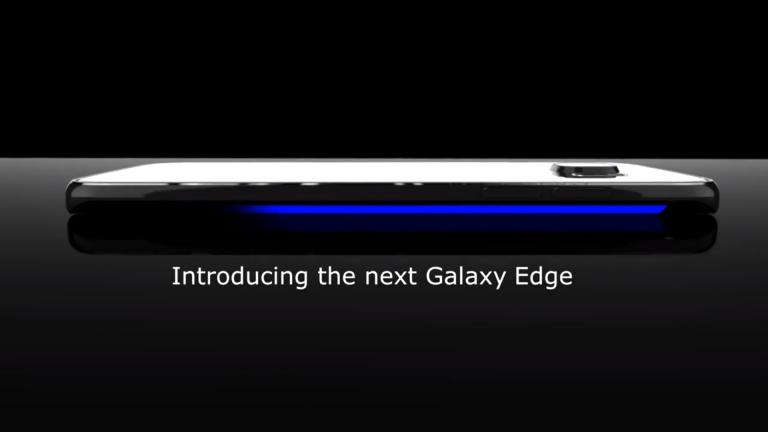 1451383900_concept-s7-edge-768x432.png