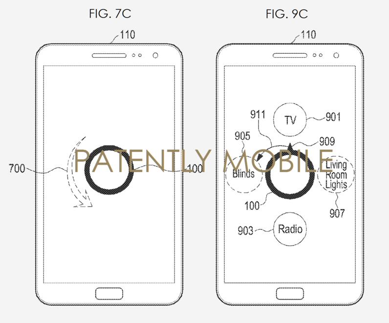 1451400602_samsung-patent-rotating-smart-ring.png