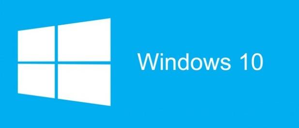 1451425756_blue-wallpaper-windows-10-hd-2880x1800.jpg