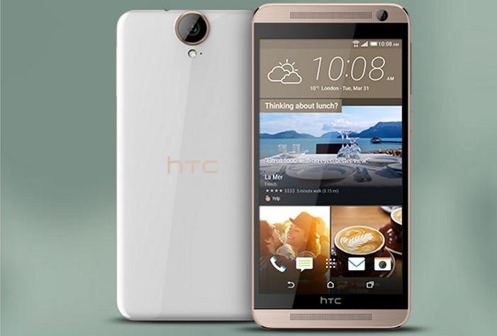 1451457281_htc-one-e9-plus-specs.jpg