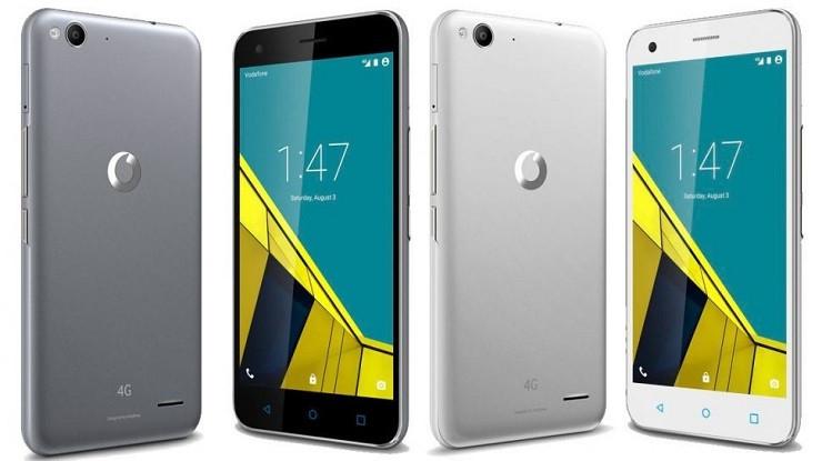 1451459875_1438865685vodafone-smart-ultra-61.jpg