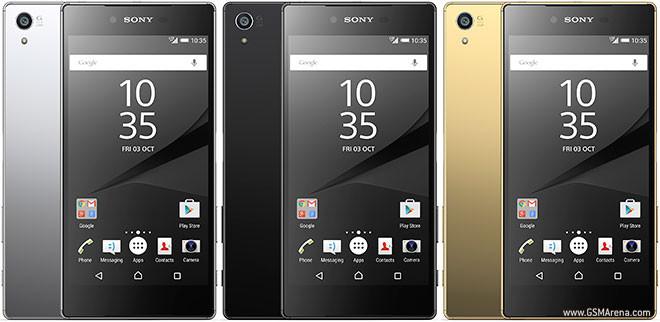 1451474340_sony-z5-premium3.jpg