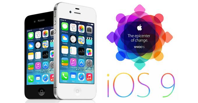 1451490159_ios-9-iphone4s.jpg