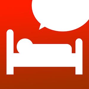 1451545001_sleeptalkrecorder.png
