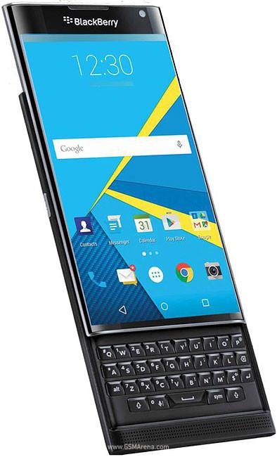 1451554898_blackberry-priv-5.jpg