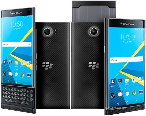 1451554912_blackberry-priv-7.jpg