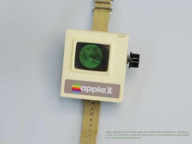 1451562144_apple-ii-watch.jpg