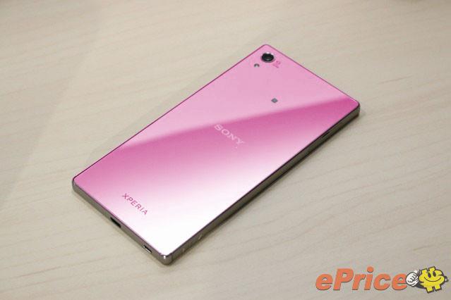 1451571971_pink-xperia-z5-premium3.jpg