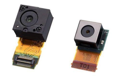 1451660207_kamera-sensor.jpg