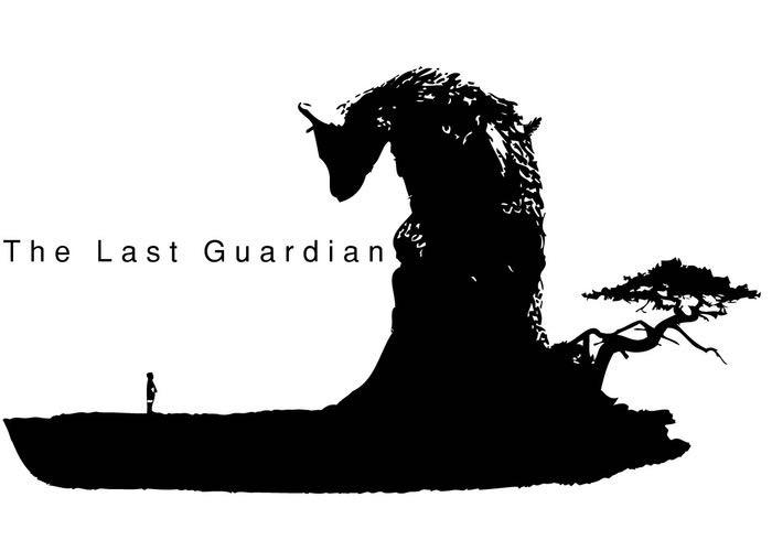 1451669686_the-last-guardian.jpg