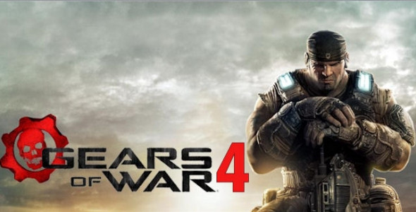 1451669959_gears-of-war-4.jpg