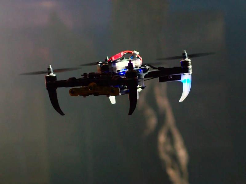 qualcomm snapdragon flight.jpg