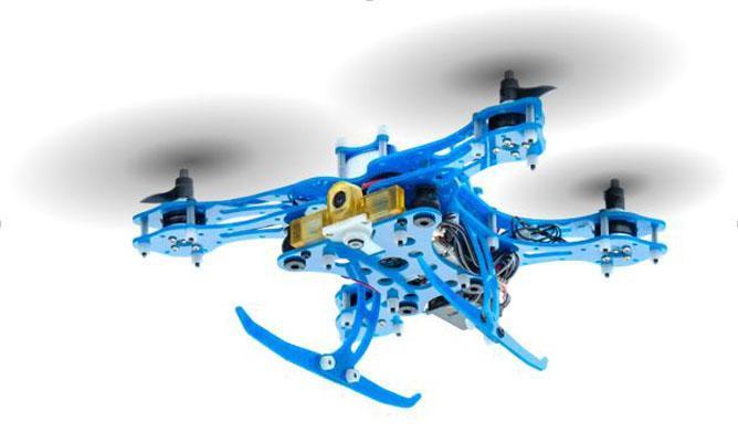 1451679713_snapdragon-flight-referans-tasarim.jpg