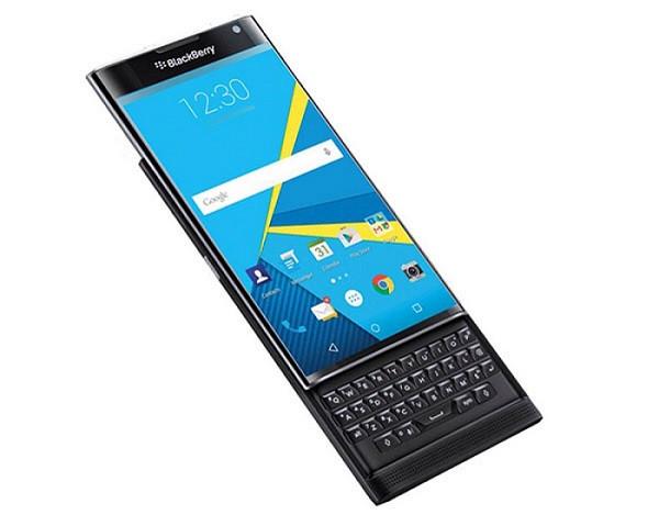 1451727924_blackberry-priv-touch-type-32gb-nuevo-433211-mla20516501138122015-f.jpg