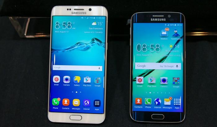 1451728171_samsung-galaxy-s6-edge-plus-vs-samsung-galaxy-s6-edge-quick-look-1-840x560.jpg