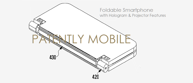 1451735386_samsung-foldable-projector-smartphone.png