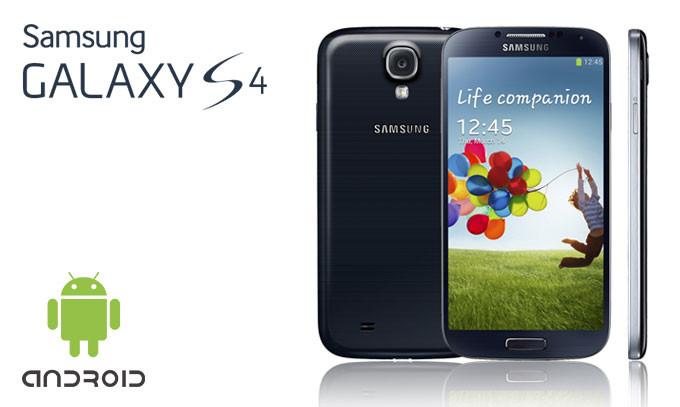 1451739531_samsung-galaxy-s4-smartphone.jpg