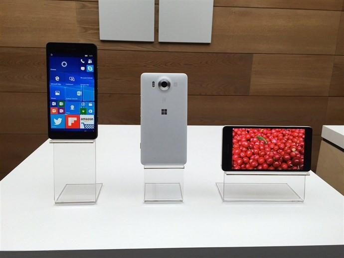 1451815926_18-microsoft-lumia-950.jpg
