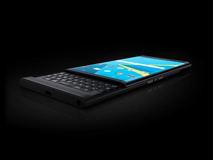 1451815941_17-blackberry-priv.jpg