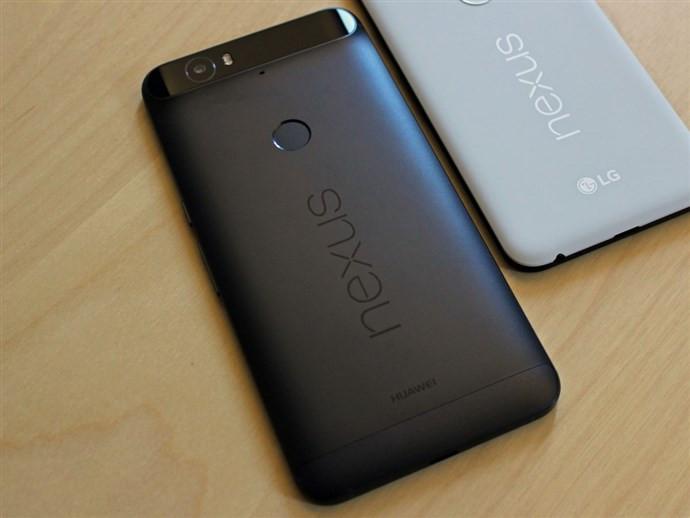 1451816804_3-nexus-6p.jpg