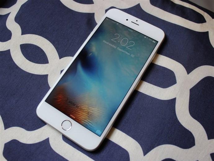 1451816823_2-iphone-6s-plus.jpg