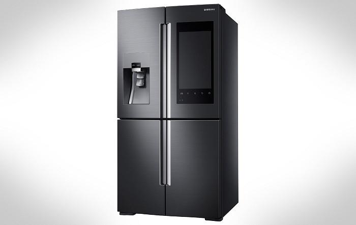 1451909170_samsung-smart-fridge-2016-01-04-01.jpg