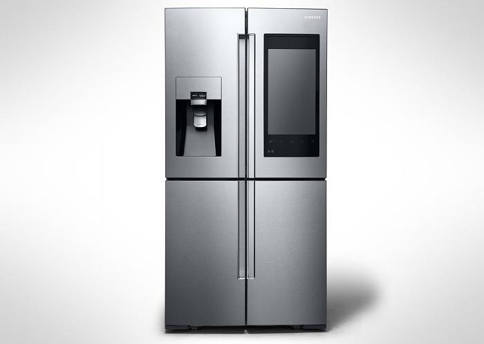 1451912171_samsung-smart-fridge-2016-01-04-02.jpg