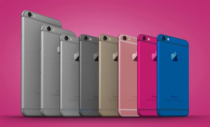 1451914785_apple-iphone-6c-renders-by-ferry-passchier.jpg