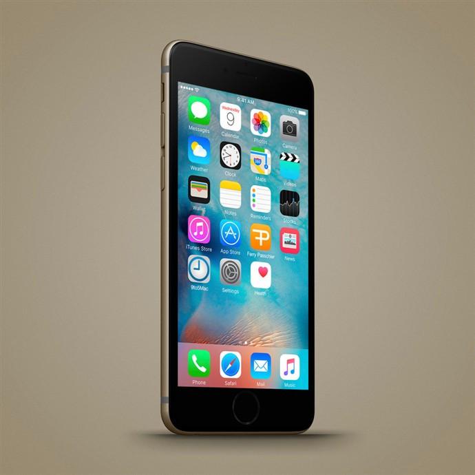 1451914797_apple-iphone-6c-renders-by-ferry-passchier-1.jpg