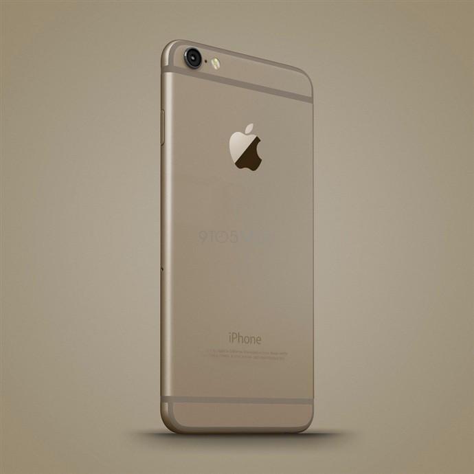1451914806_apple-iphone-6c-renders-by-ferry-passchier-2.jpg