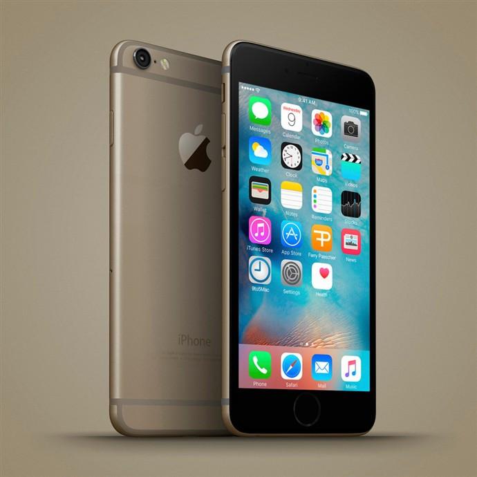 1451914819_apple-iphone-6c-renders-by-ferry-passchier-3.jpg
