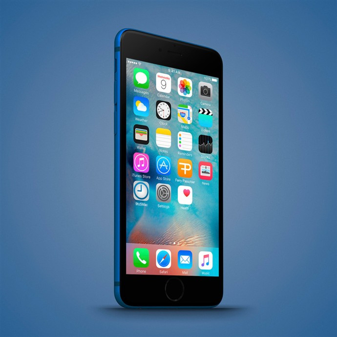 1451914827_apple-iphone-6c-renders-by-ferry-passchier-4.jpg