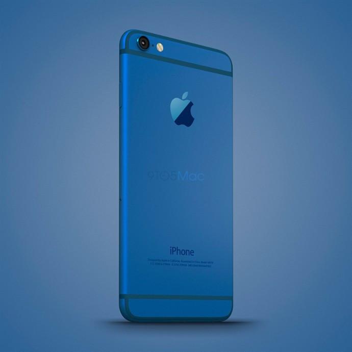 1451914896_apple-iphone-6c-renders-by-ferry-passchier-5.jpg