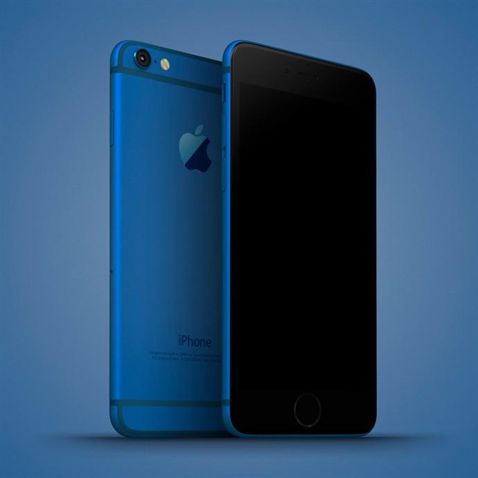 1451914906_apple-iphone-6c-renders-by-ferry-passchier-6.jpg