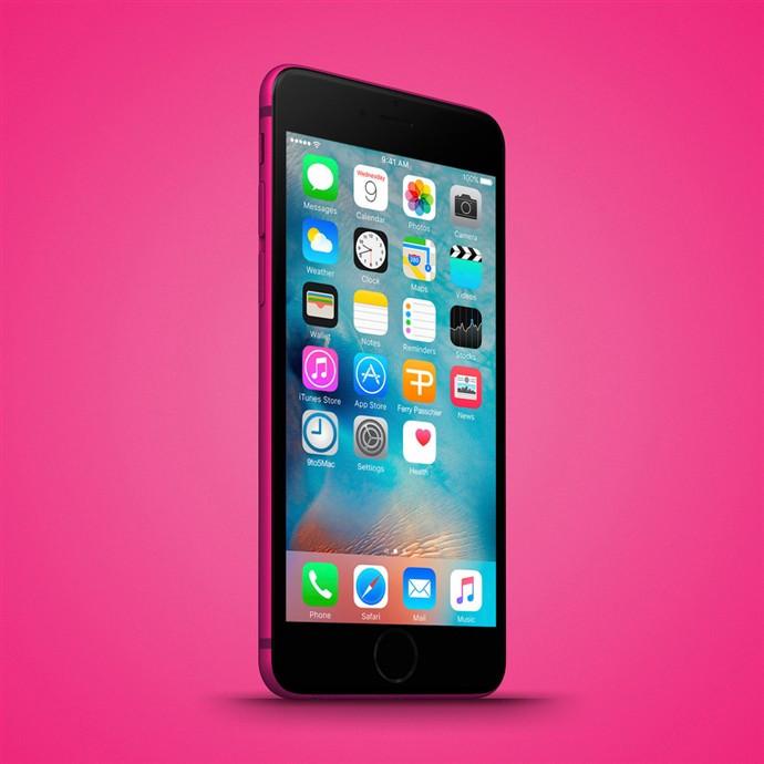 1451914914_apple-iphone-6c-renders-by-ferry-passchier-7.jpg