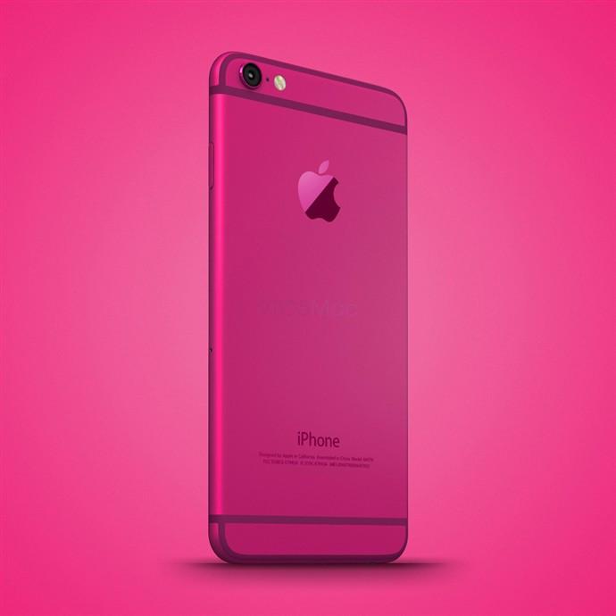 1451914923_apple-iphone-6c-renders-by-ferry-passchier-8.jpg