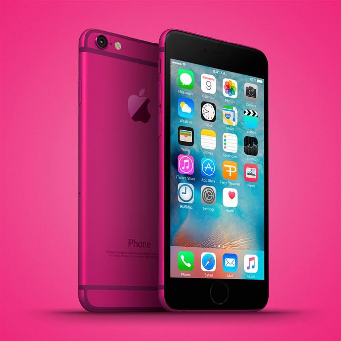 1451914931_apple-iphone-6c-renders-by-ferry-passchier-9.jpg