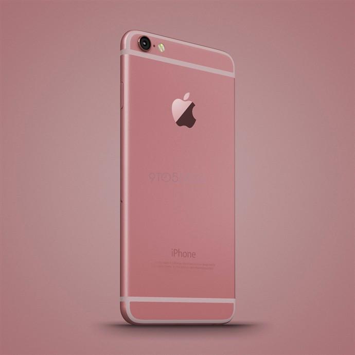 1451914947_apple-iphone-6c-renders-by-ferry-passchier-11.jpg