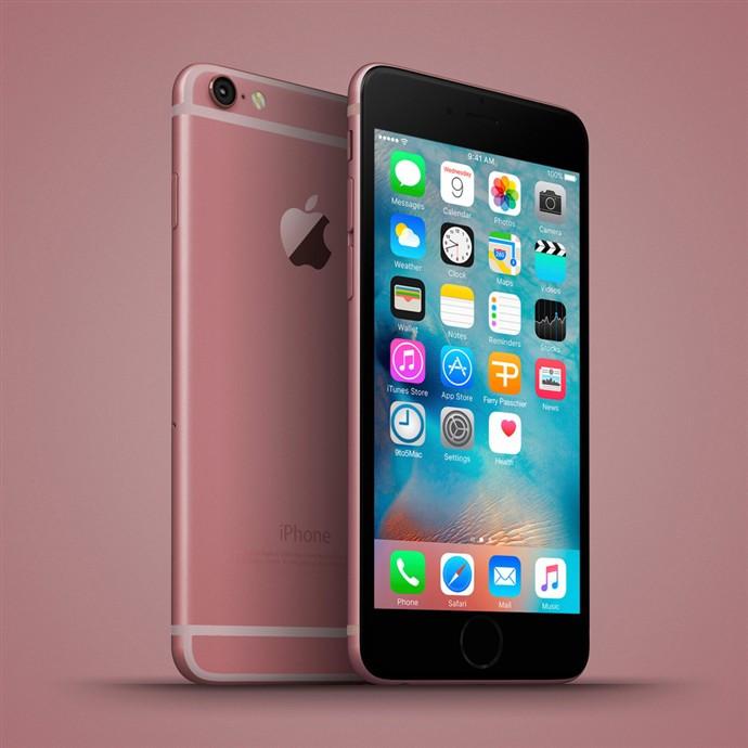 1451914955_apple-iphone-6c-renders-by-ferry-passchier-12.jpg