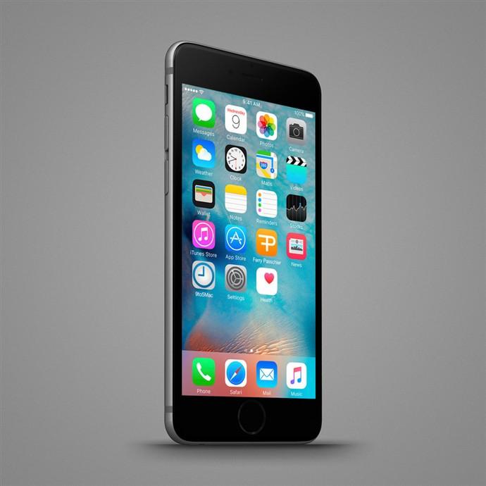 1451914965_apple-iphone-6c-renders-by-ferry-passchier-13.jpg