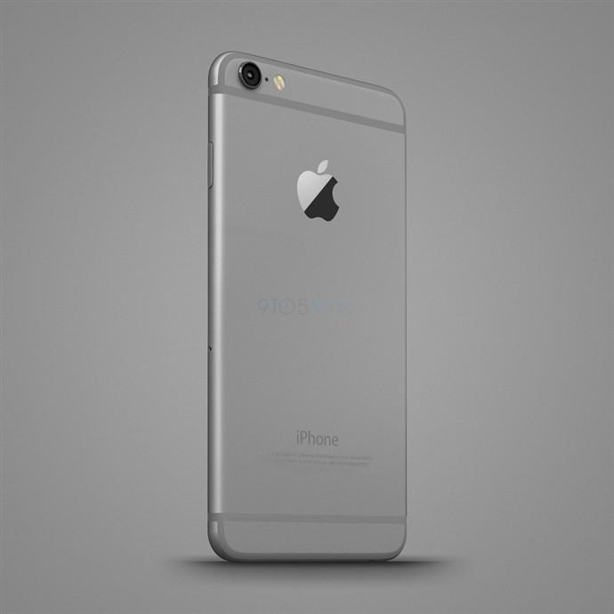 1451914973_apple-iphone-6c-renders-by-ferry-passchier-14.jpg