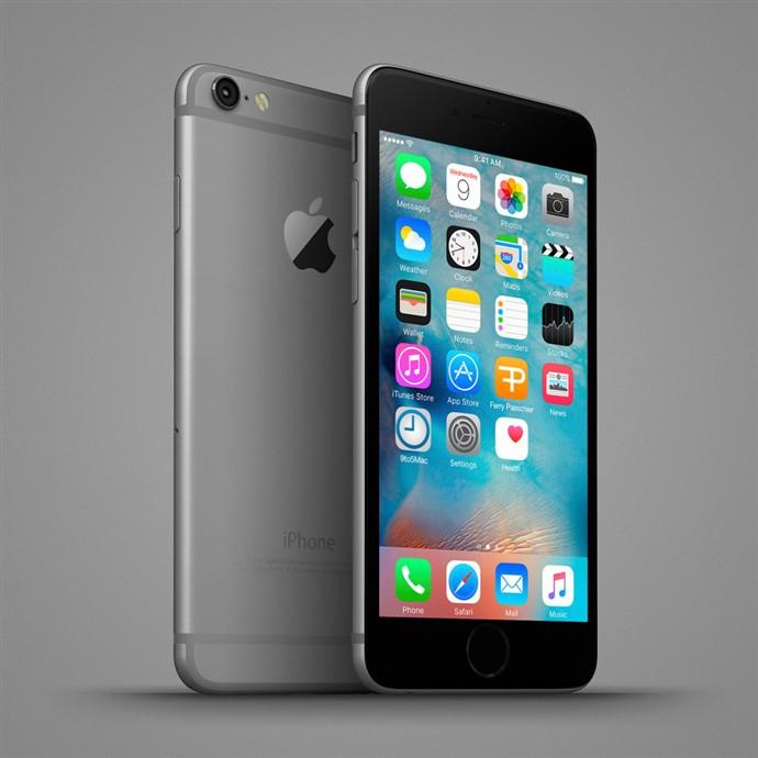 1451914983_apple-iphone-6c-renders-by-ferry-passchier-15.jpg